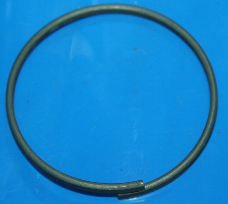 Sicherung Staubmanschette ATe R45/65
