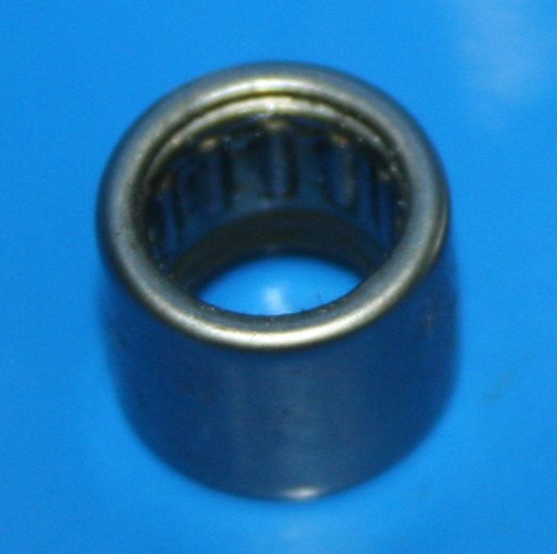 Nadellager Kupplungshebel am Getr.K75-1100