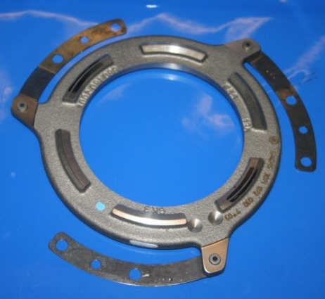 Druckring Kuppl.81- Motorseitig