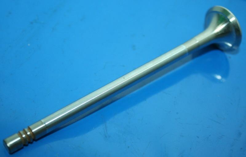Ventil K100/1100 16V Auslass 23x6mm