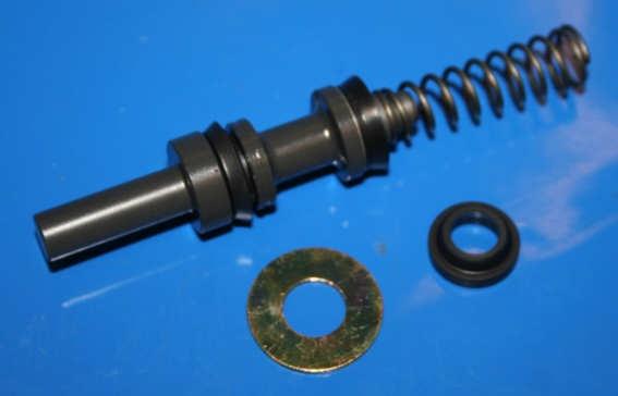 Rep.Satz 16mm Bremszylinder am Lenker R45/65 16mm -9/81