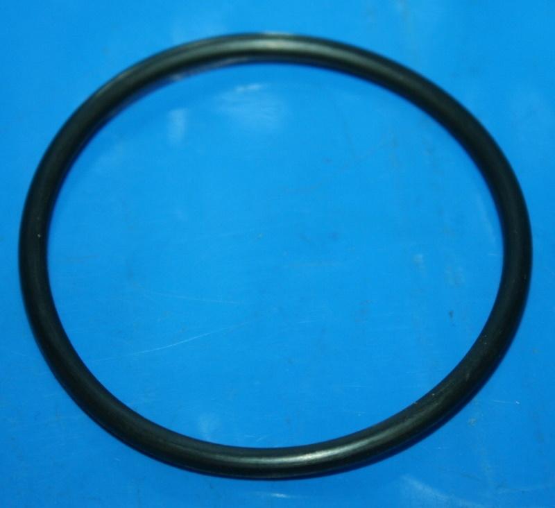 O-Ring Räderkastendeckel R1200GS/R/ST/RT/S
