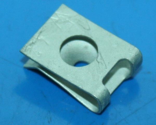 Blechmutter R100RS R100RT Verkleidung R80RT
