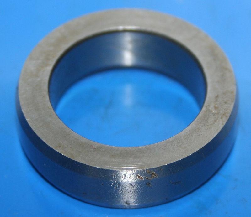 Druckring HAG EG R80/100GS K75-1100 R1100