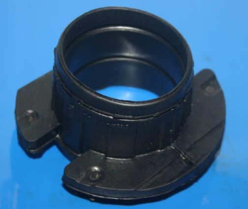 Schwingungsdämpfer Benzinpumpe K75/100 9/85-