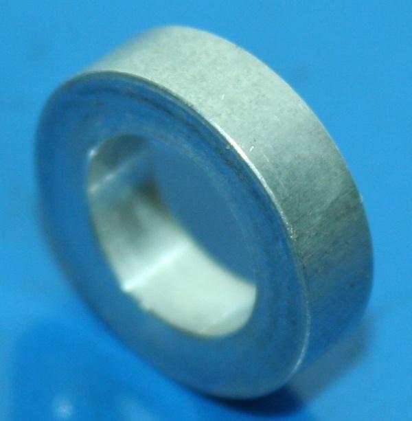 Distanzscheibe Bremssattel R80G/S  5mm