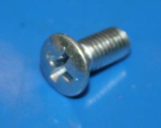 Schraube Deckel Typ 64+94