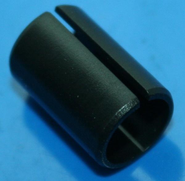 Buchse Schraube Bremshebel K1/1100 R1100