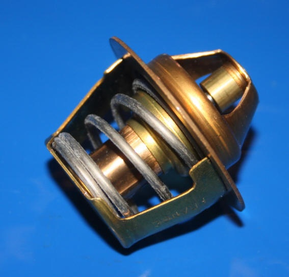 Thermostat F650/93/97/ST