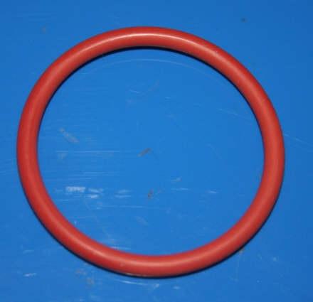 O-Ring Ölfilter Entlüfterstutzen R1200 GS/R/RT 44x4