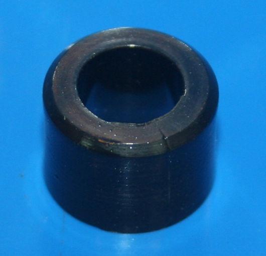 Buchse Seitenständer R45 R65 -9/80 Kunststoff