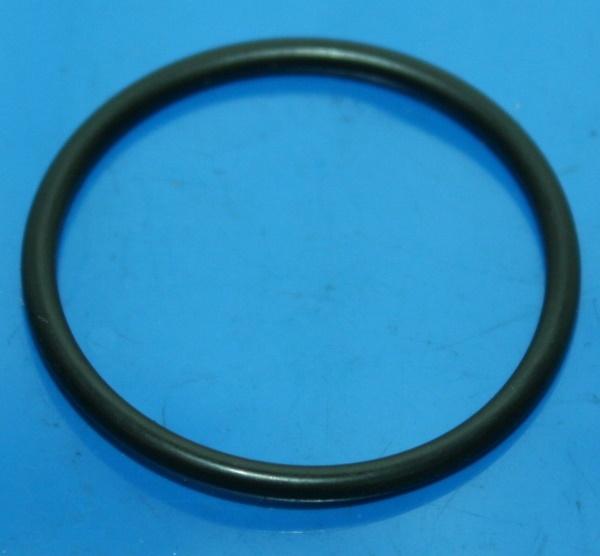 O-Ring Leerlaufschalter R850/1100