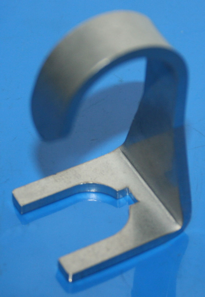Abzieher Zündkerzenstecker R850/1100/1150+1200C Metall