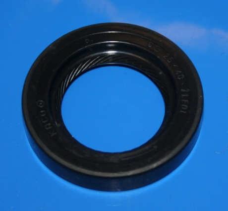 Diri ATW K75/100 Getriebe K1100