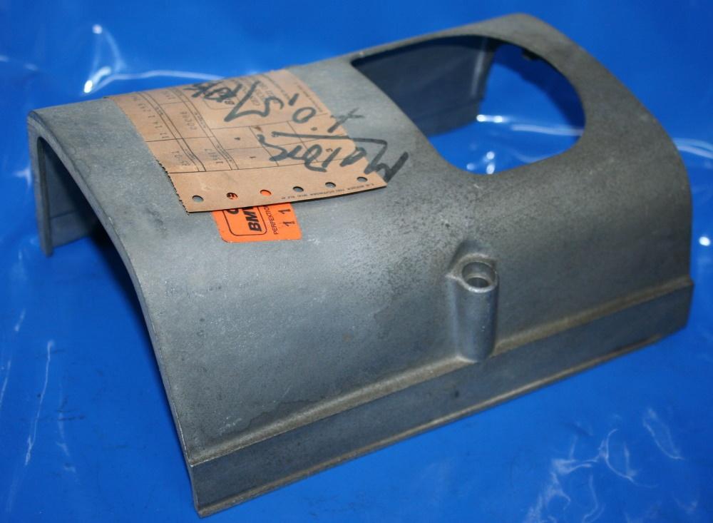 Anlasserdeckel /5 alter Lagerbestand Zeitschäden