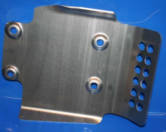 Motorschutz R80/100GS groß