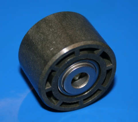 Kolben Kupplung 81- R80 R100 R45 R65 K75 K100 K1100 R1100
