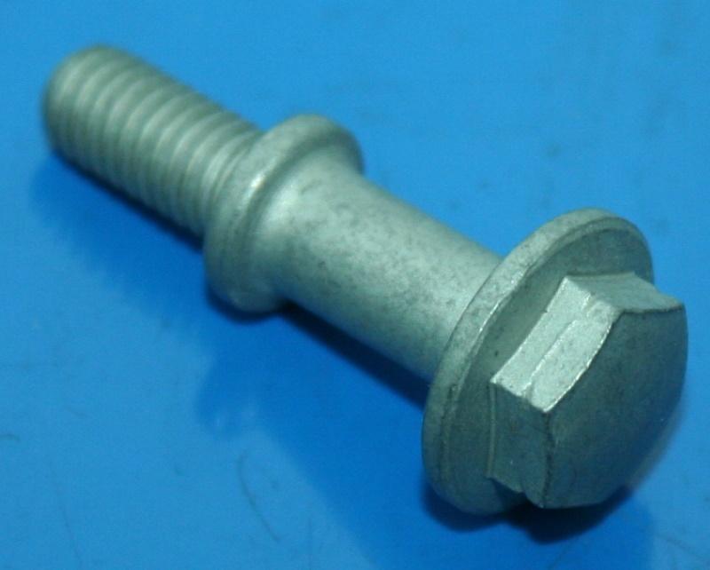 Schraube Ventil-u.KW-Deckel K75 K100