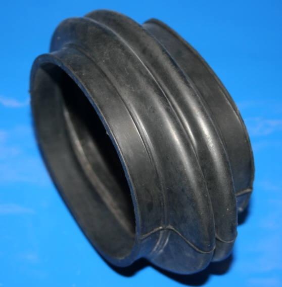 Faltenbalg Schwinge/Getriebe /5-