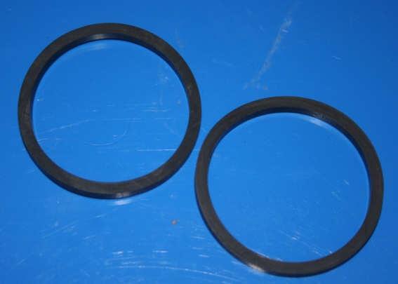 O-Ring Rad-Bremszyl./6/7 40mm ATe