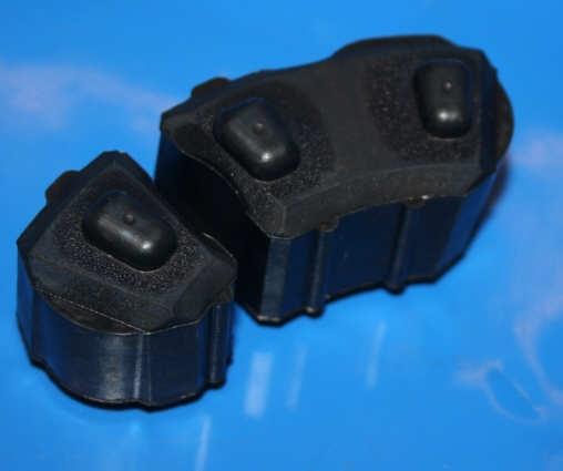 Gummidämpfer Antrieb hi.F800GS/S/R/ST F700GS F650CS