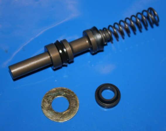 Rep.Satz 15mm Bremszylinder am Lenker 9/81-