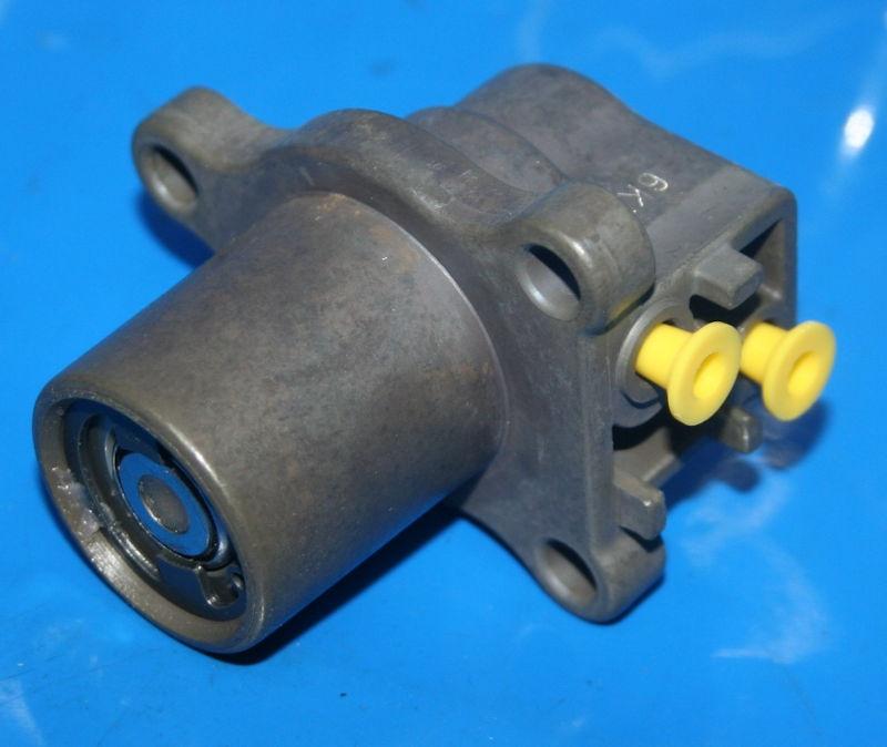 Nehmerzylinder Kupplung R1200C R1150 R1100S D=24