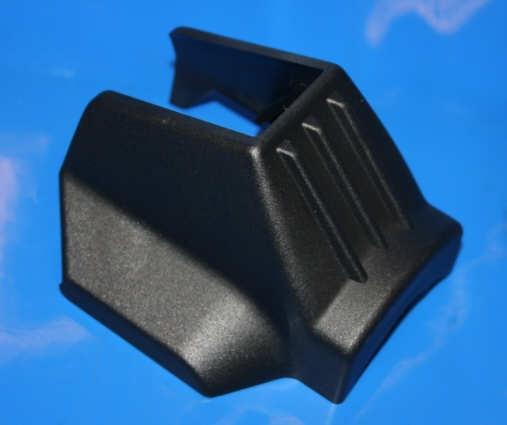 Abdeckung Drosselklappe re. R1100/850R+RS
