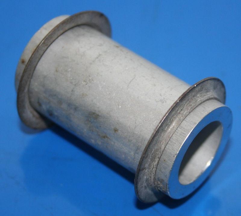 Distanzrohr Vorderrad R1100/1150 L=58mm