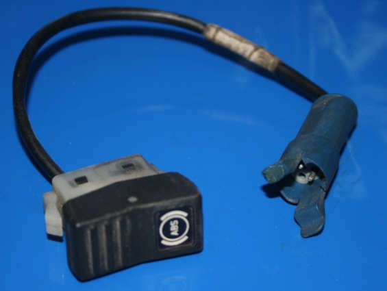 Schalter ABS K1 R1100RS RT