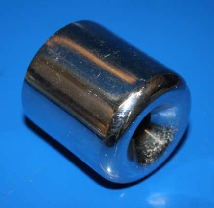 Lenkergewicht chrom R1100R R850R