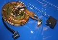 Benzinstand-Geber R1100/1150GS