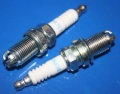 Zündkerze R850 R1100R/RS/GS/RT NGK R1200C