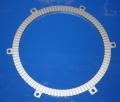ABS Ring vorn R1100/K1/100 16V 1100 Gußrad