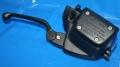 Bremszylinder R1150GS +Adv. am Lenker 9/02- Integral ABS