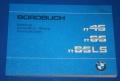 Betriebsanleitung R45/65/65LS