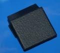 Kappe Prallplatte mitte R45-R100RT