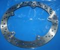 Bremsscheibe hinten R1100/1150GS Speichenrad +R1100S