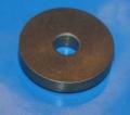 Druckplatte Kupplungslager /6-80