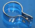 Schelle Schalldämpfer R26 R27 R51/3-R69S