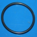 O-Ring Schieberdeckel Typ 53 +R50/69 +R25-27