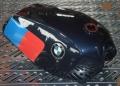 Tank R80G/S -87 dunkelblau Farbe 130/558 GEBRAUCHT !