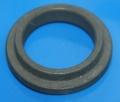 Druckring ATW K75-1200