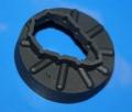 Schwingungsdämpfer Benzinpumpe R4