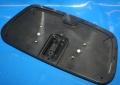 Deckel Instrumenten-Gehäuse K 100 4/85- 9x