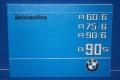 Betriebsanleitung /6 R60/6 R75/6 R90/6 R90S deutsch
