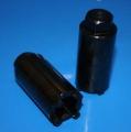 Zapfenschlüssel Kronenmutter Kardanwelle R26-27 M18x1,5