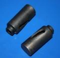 Stößel R50,R50S,R60/2 std. +25/3-R27 ca. 20,00mm