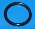 O-Ring Bremsfl.Behälter am Lenker