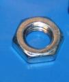 Mutter Kuppl.Schraube /5-95 Kontermutter M8 flach